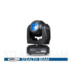 Eliminator Lighting Stealth Beam