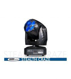 Eliminator Lighting Stealth Craze
