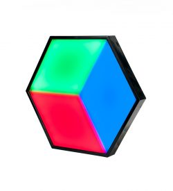 ADJ 3D Vision Plus