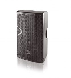 DAS Audio Altea 412A