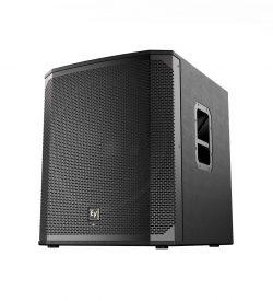 Electro-Voice ELX 200 18SP