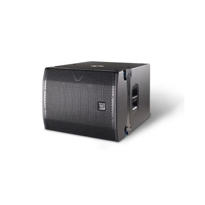 DAS Audio VANTEC 118A