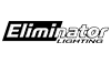 Eliminator Lighting
