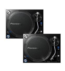 Pioneer DJ PLX 1000-Pair