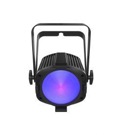 CHAUVET DJ EVE P-150 UV