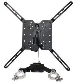 ProX XT-SSTM3260