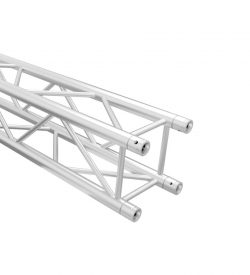 Global Truss SQ-4118