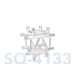 Global Truss SQ-4133