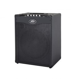 Guitar Amplifier Rentals
