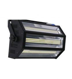 Irradiant Neo-Flash 150 Rental