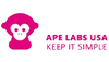 Ape Labs USA