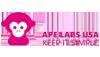 Ape Labs USA
