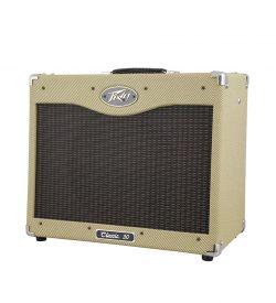 Guitar Amplifier Rentals