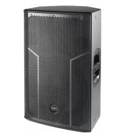 DAS Audio ACTION-515A