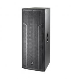 DAS Audio Action-525A