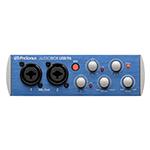 Audio Interfaces 150x150