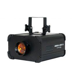 Eliminator Lighting Aqua LED 2