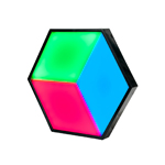 LED Display 150x150