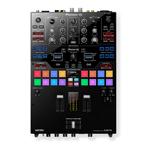 Mixers-Club-DJ 150x150