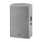 Speakers 150x150