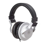 Studio Headphones 150x150