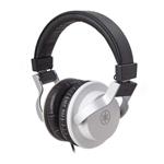 Studio Headphones 150x150