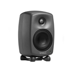 Studio Monitors 150x150