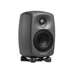Studio Monitors 150x150