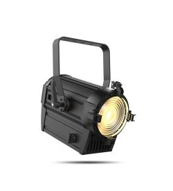 CHAUVET PROFESSIONAL OVATION FD 105 WW