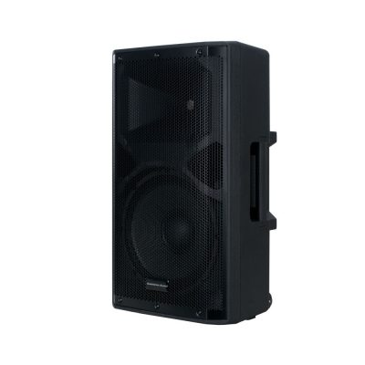 American Audio APX12 GO BT