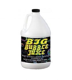 Froggy's Fog BIG Bubble Juice