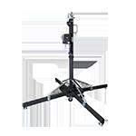 Crank Stand 150x150