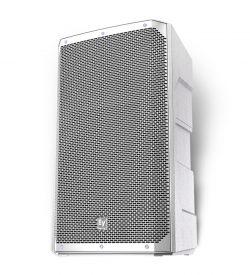 Electro-Voice ELX200-15P-W
