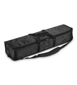 LD Systems MAUI 44 G2 SAT BAG