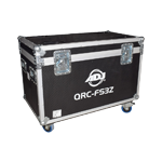 Lighting Case 150x150