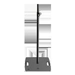 Lighting Stand 150x150