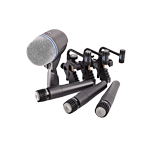 Microphone & Accessories 150x150