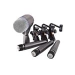 Microphone & Accessories 150x150