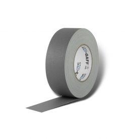 Pro-Gaffe Tape 2in_Grey