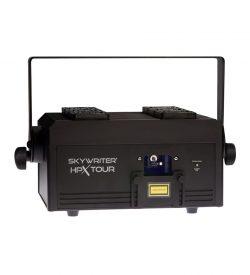 X-LASER Skywriter HPX M-5