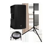 Speaker Package 150x150