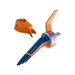 Stylus-Cartridge 150x150