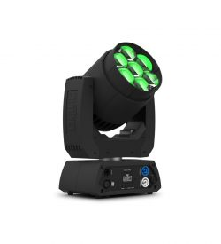 CHAUVET PROFESSIONAL Rogue R1 BeamWash