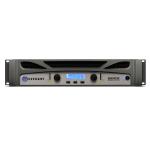 Amplifiers 150x150