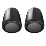 In-Ceiling - Wall Speakers 150x150