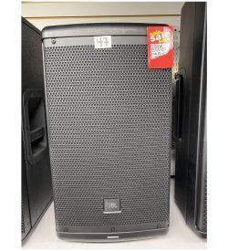 JBL EON610 (USED)