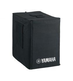 Yamaha SPCVR-12S01II