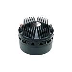 Speaker Parts 150x150