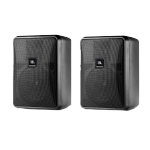 Surfaces Speakers 150x150