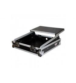 ProX Cases XS-19MIXLT